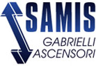 SAMIS Ascensori