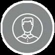 Impianto sicuro manutenzione ed assistenza certificate dedicate ad ascensori e scale mobili di qualsiasi marca
