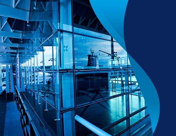 installazione e manutenzione di ascensori per grandi aziende, banche, enti pubblici, industrie, multinazionali ...