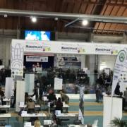 Manutenzione ascensori multimarca di Samis al MarketPlace Day 2019 di Confindustria
